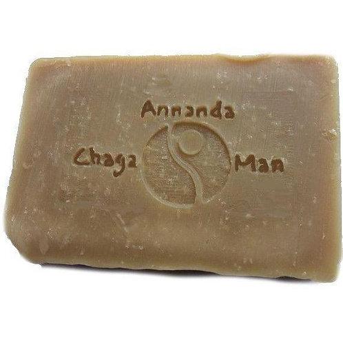 Organic Chaga Relax  Man 6 Pack