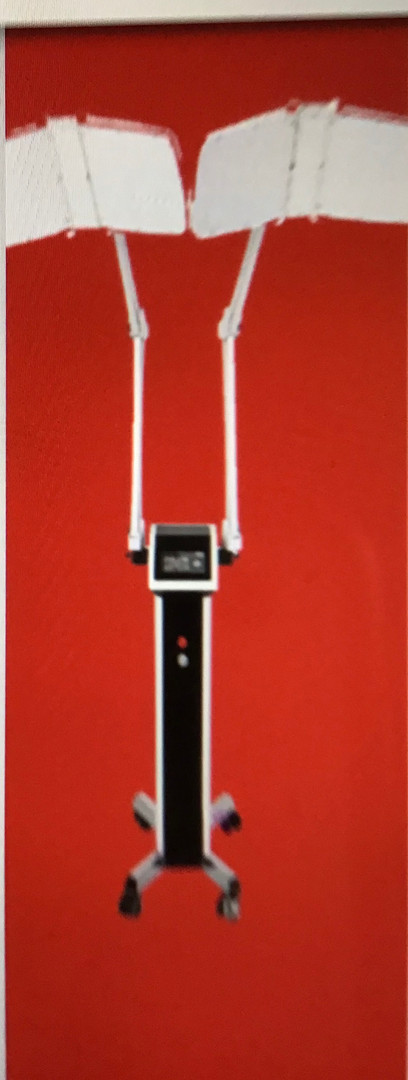 350Watt LED Professional Panel