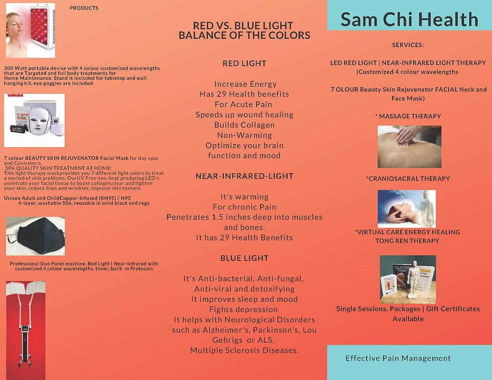Red light trifold Brochure .jpg