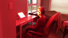 RedLightTherapy.mov