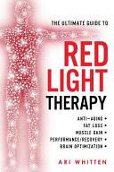 Red Light Guide by Ari Whittenntent.jpeg