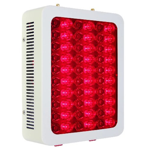 For Sale / Home Use Customized 4 colour 300 Watt Red Light Device