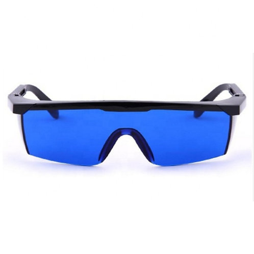 LED Safety Protective Glasses