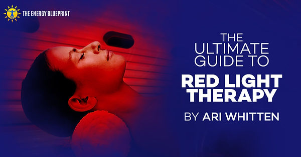 The-Ultimate-Guide-to-Red-Light-Therapy-