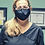 Thumbnail: RE-USABLE UNISEX ADULT N95 FACEMASKS