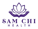 sam_chi_health_logo_FINAL.png