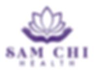sam_chi_health_logo_FINAL.png