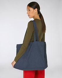 HumanReadable_Studio_Shopping_Bag_Midnig