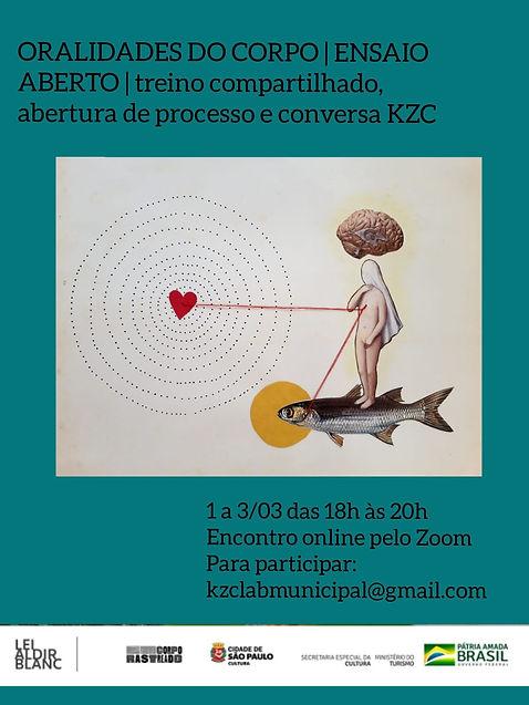 flyer ensaio aberto KZC.jpeg