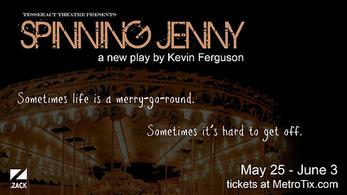 Spinning Jenny 1920x1080.jpg