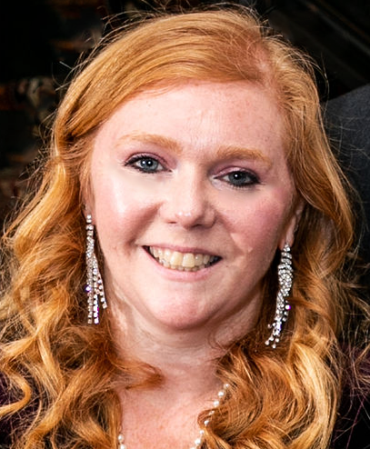 Mandy Krauson