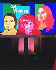 Civil Women