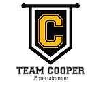 Team Cooper resized.png