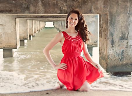 A summer of amazing clients {kauai photographer}
