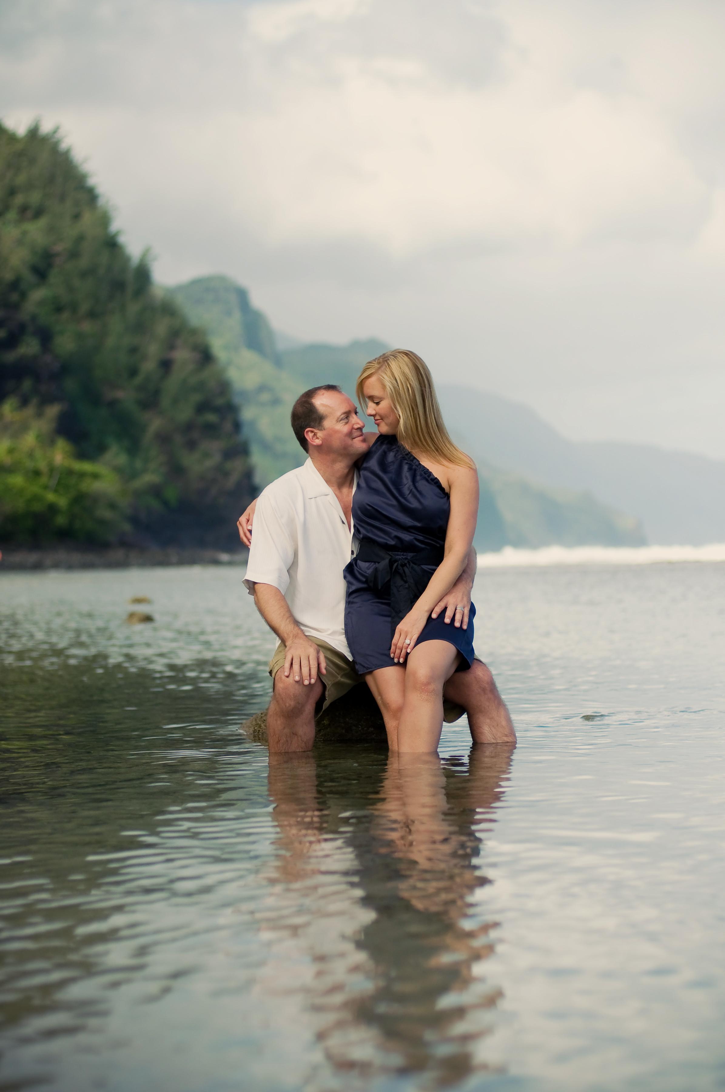 Kauai Photographer