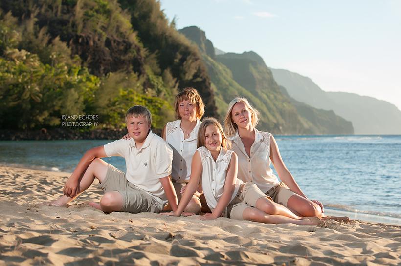 family_portraits_kauai