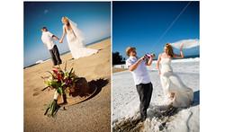 kauai wedding photographers