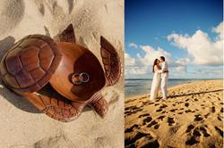 kauai wedding photographer