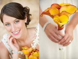 kauai-wedding-photography