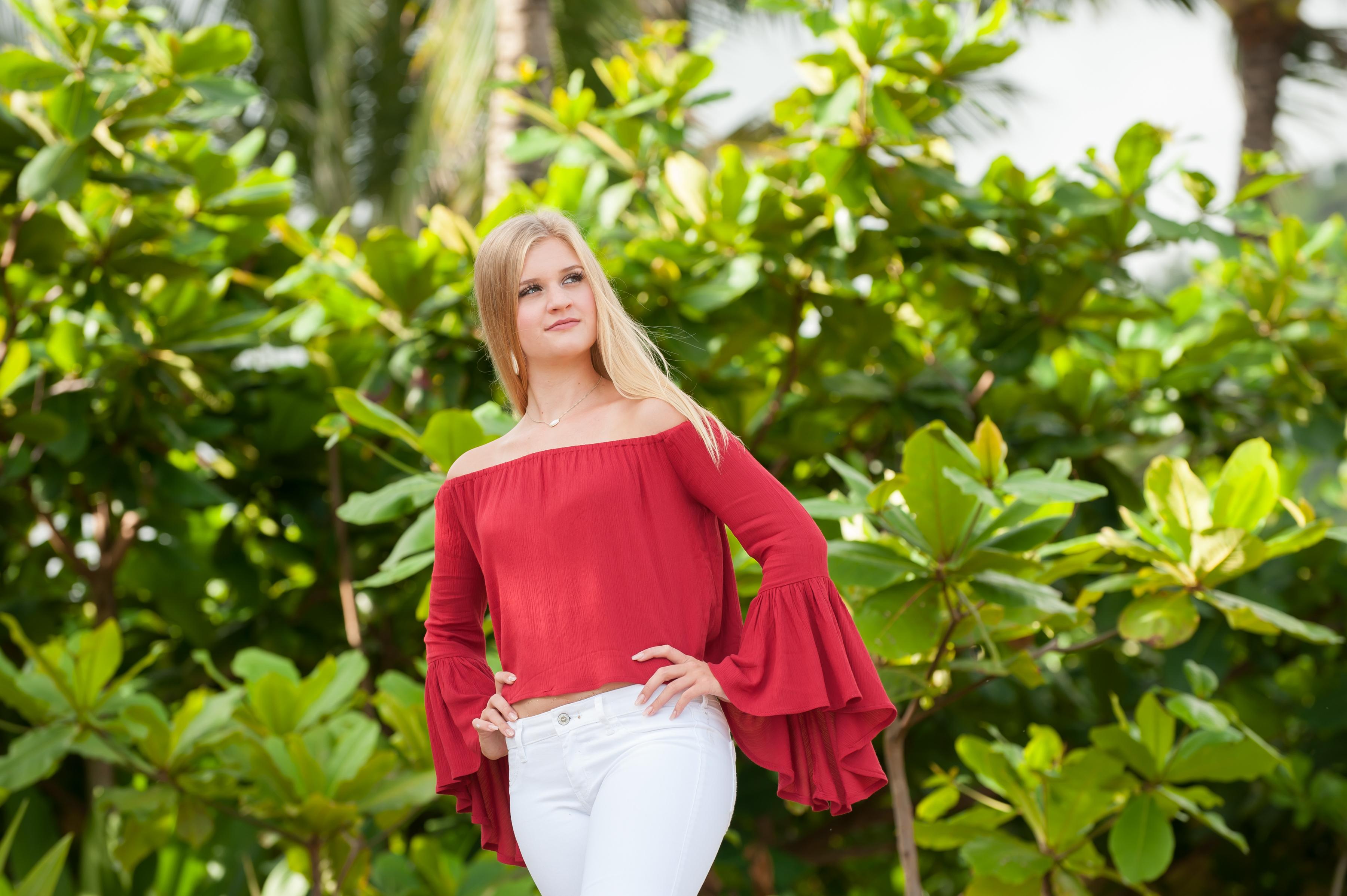 kauai senior portraitsDSC_8502