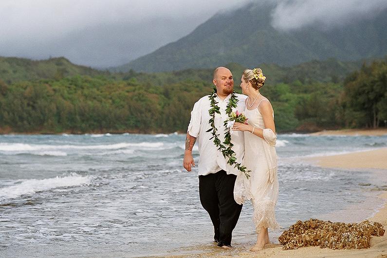 kauai wedding photography