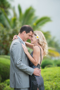 Kauai couples photography