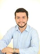 Emilio Guerrero Castro