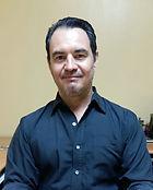 Jose Magana Bustamante