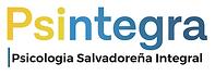 PSINTEGRA.PNG