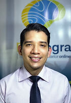 Gustavo Paniagua