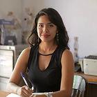 Adela Zayas Hernandez