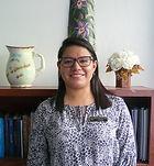 Mercedes Padilla