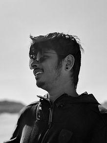 Aditya 2.jpg