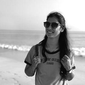 Priyanka_Karyekar.jpg