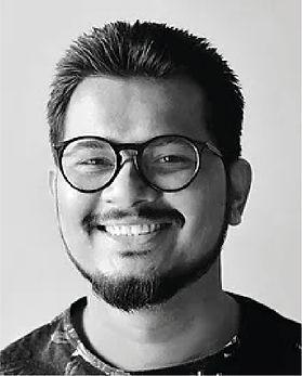 Pavan Rajurkar.jpg