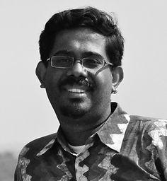 Priyankar.jpg