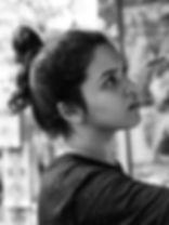 Annushka Hardikar.jpg