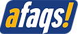 Afaqs.png