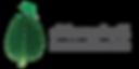 chlorophyllLabID290118H.png
