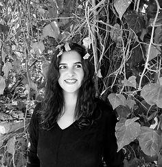 Zeynep Ozatalay.jpg