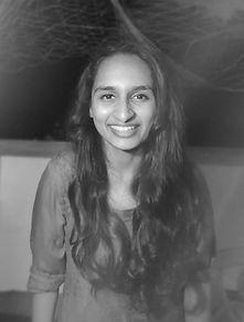 Swetha-Kanithi-ConvertImage.jpg