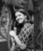 Vibha Suryanarayan.jpg