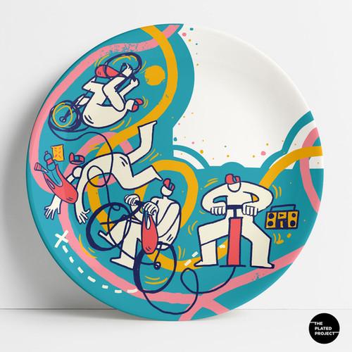 Back pedal by Ashwin Chacko.jpg