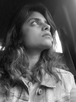 Roopa Nadgiri.jpg