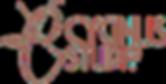 Cygnus-Studio-Calligraphy-DMV