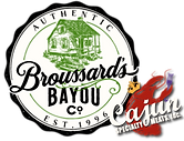 bayou-and-csm-logo-4_250x.png