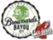 bayou-and-csm-logo-4_250x.png