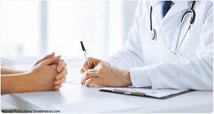 pt-doctor.jpg