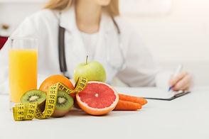 nutritionist_edited.jpg