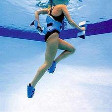 aquajogger.jpg